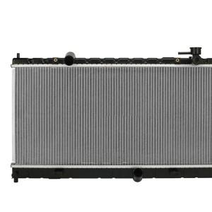 رادیاتور آب لیفان 620 کوشش رادیاتور