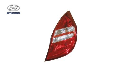 چراغ خطر راست هیوندای I30