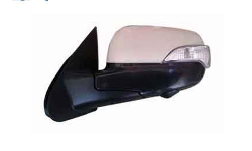 آینه بغل چپ هایما S7