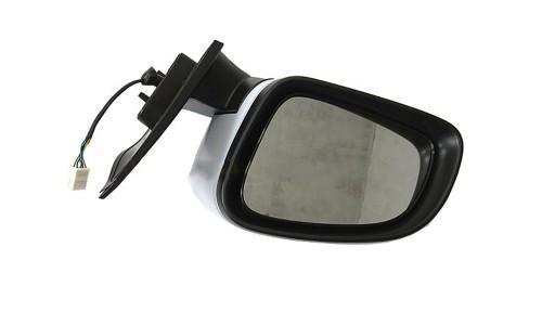 آینه بغل راست بسترن B30