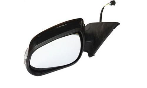 آینه جانبی راست جیلی GC6 excellent