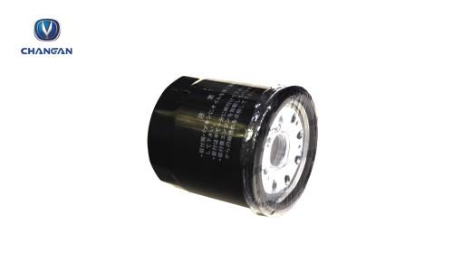 فیلتر روغن چانگان CS35