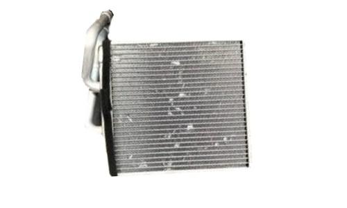 رادیاتور بخاری گریت وال وینگل 5
