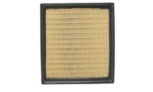 فیلتر هوا لکسوس nx200