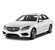 فروش قطعات خودرو 2016-2015