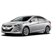 فروش قطعات خودرو 2014