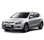 فروش قطعات خودرو 2011-2010