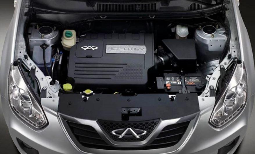 موتور x33