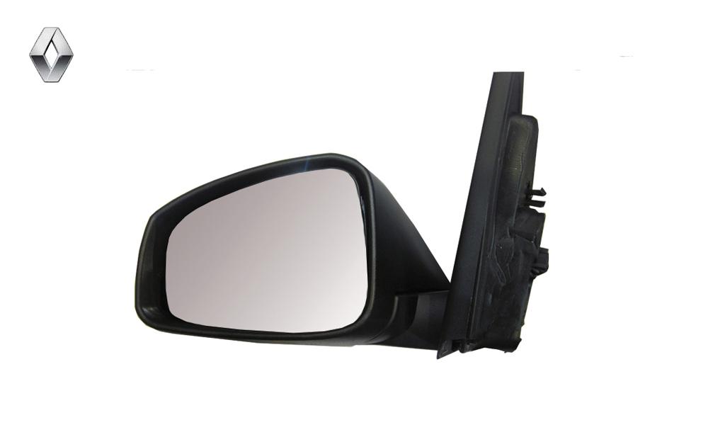 آینه بغل تاشو چپ رنو فلوئنس