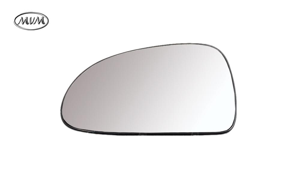 شیشه آینه چپ ام وی ام 315