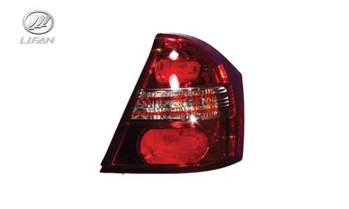 چراغ خطر عقب راست لیفان 620