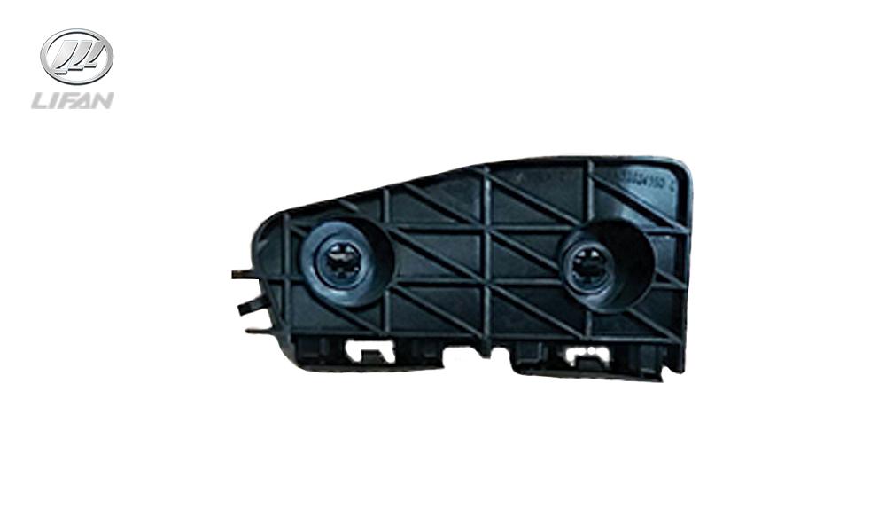 براکت سپر عقب چپ لیفان X50