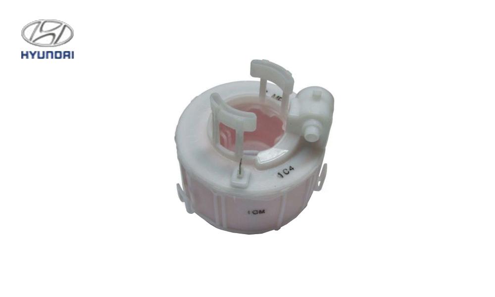 فیلتر بنزین هیوندای توسان- GENUINE