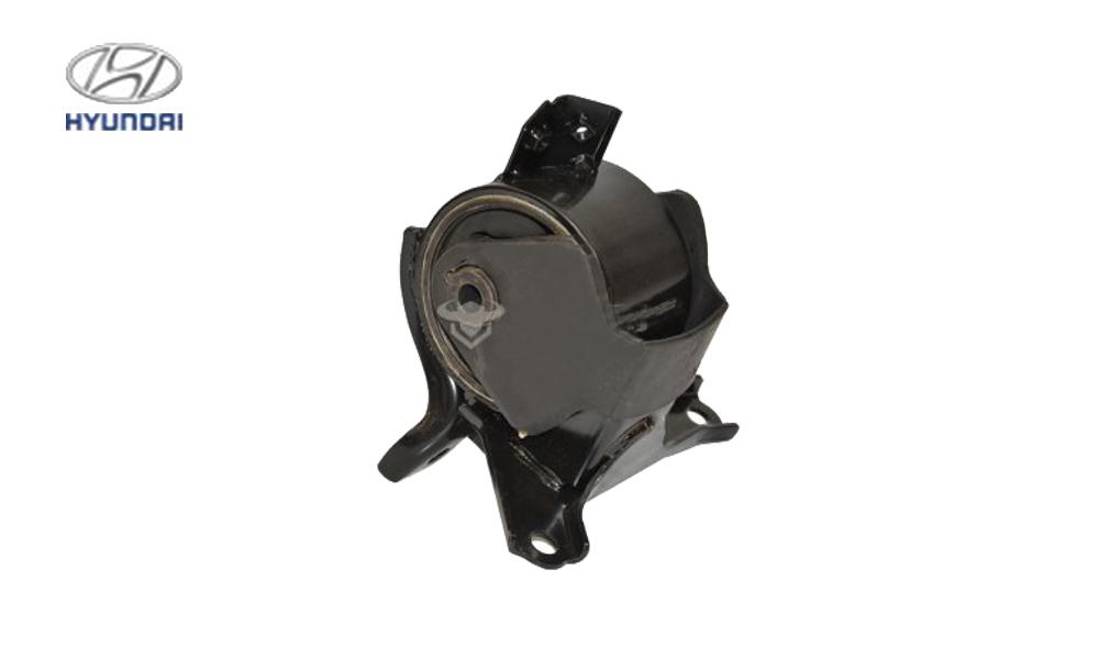 دسته موتور هیوندای سوناتا (۴ سیلندر) - GENUINE