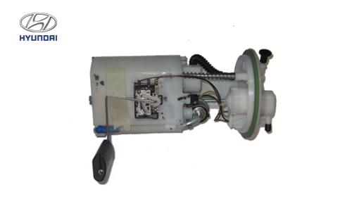 پمپ بنزین اصلی هیوندای i20 - GENUINE