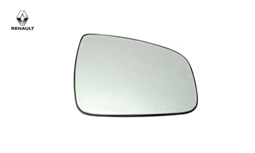 شیشه آینه بغل راست تندر پلاس