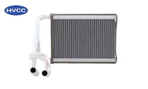رادیاتور بخاری هیوندای وراکروز HVCC - IX55