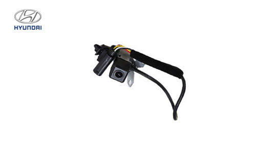 دوربین عقب هیوندای سانتافه IX45