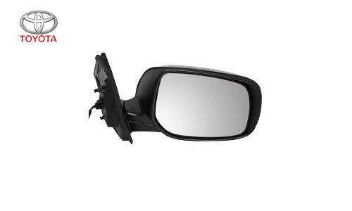 آینه راست تویوتا کرولا