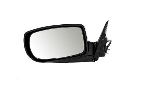 آینه راست هیوندای جنسیس کوپه - GENUINE