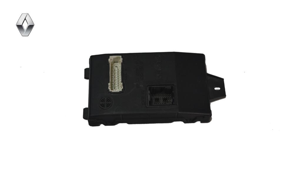 واحد کنترل الکترونیکی رنو ال 90 مدل پایین