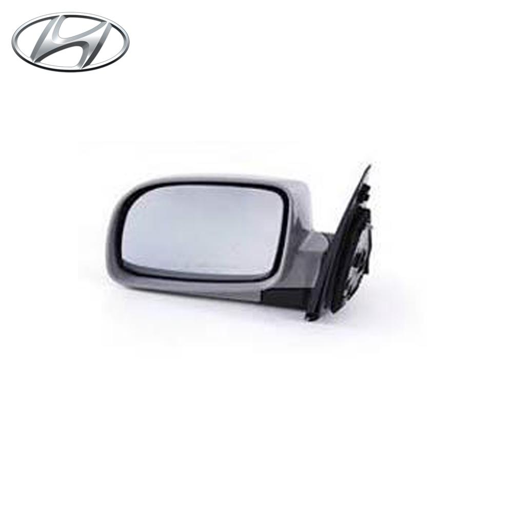 آینه بغل چپ هیوندای آزرا