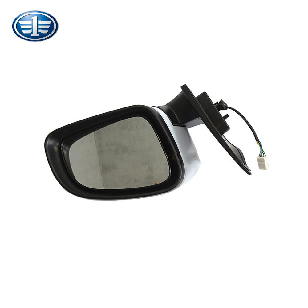 آینه بغل چپ بسترن B30