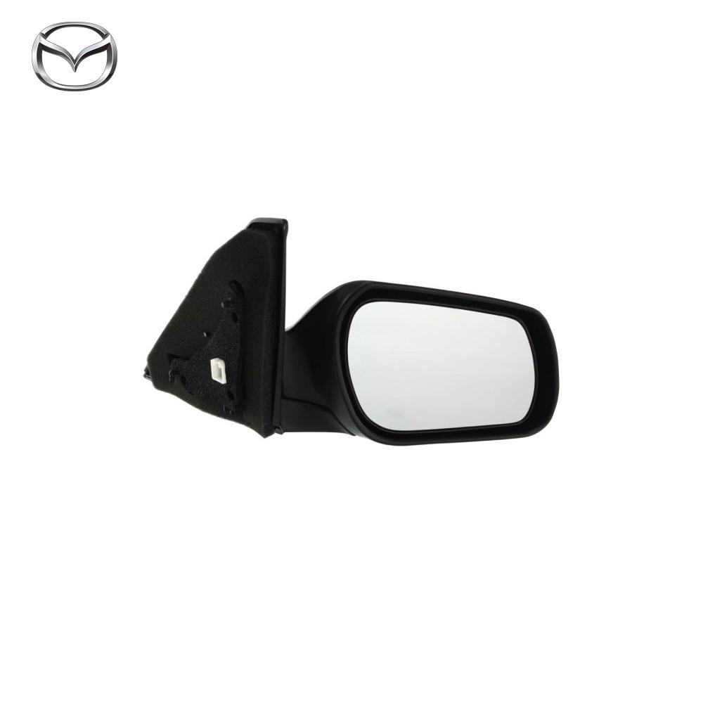 آینه بغل چپ مزدا323