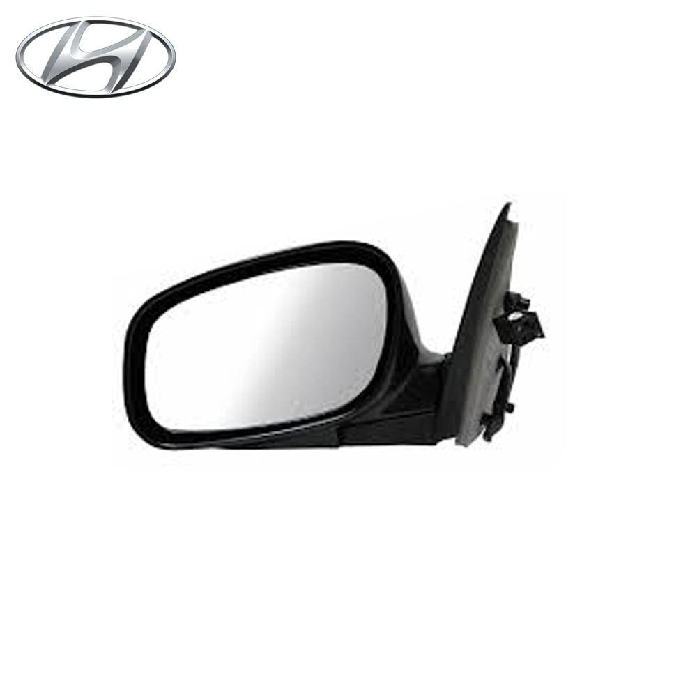 آینه بغل چپ هیوندای IX55