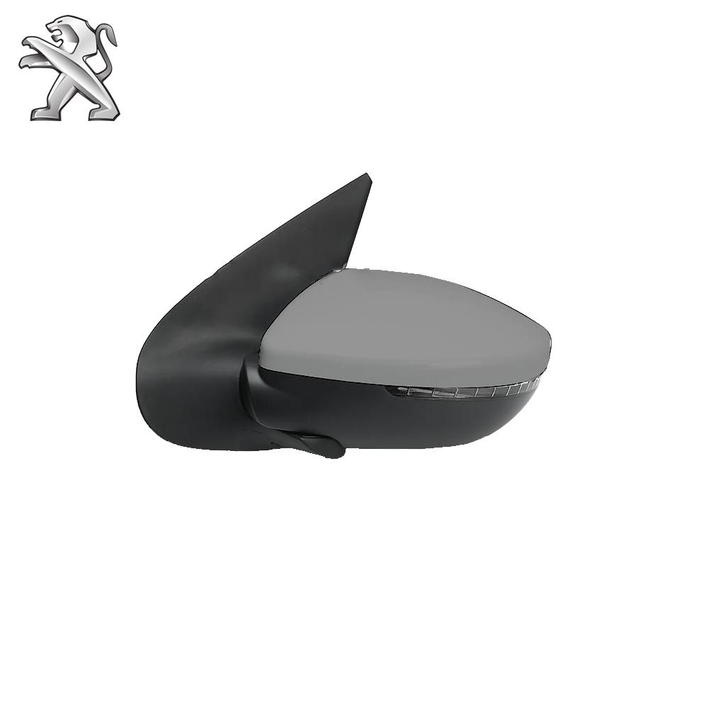 آینه راست پژو 207 صندوق دار SD