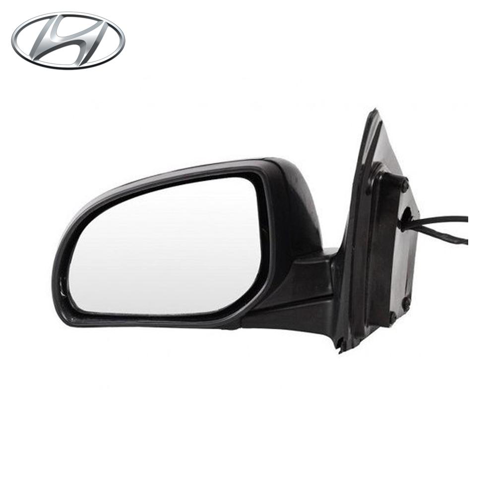 آینه بغل راست هیوندای I10
