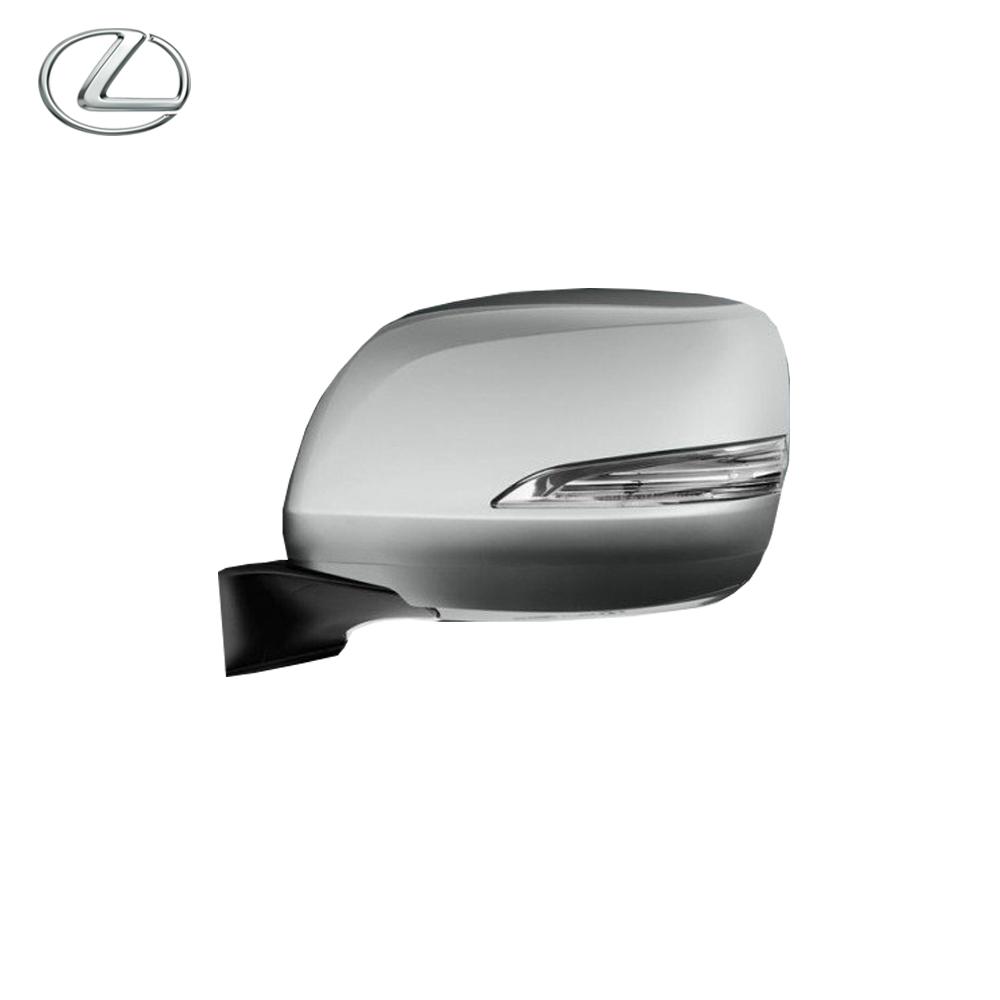 آینه بغل راست لکسوس LX 570
