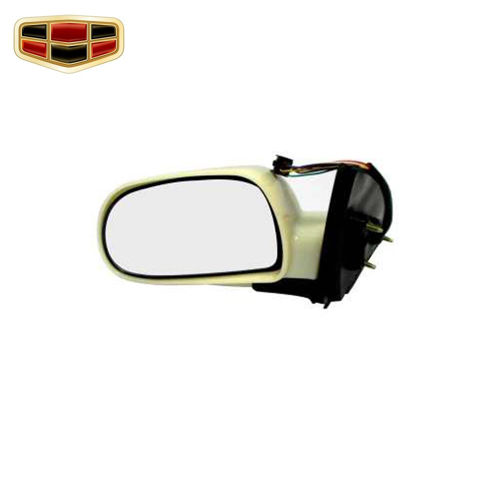 آینه راست جیلی امگرندRv7
