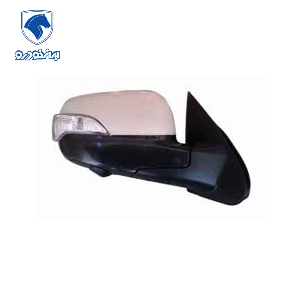 آینه بغل راست هایما S7