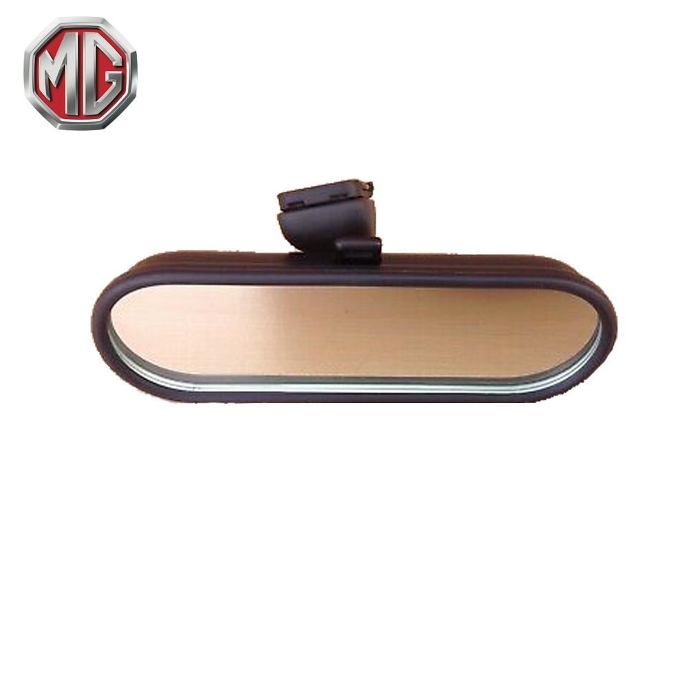 آینه وسط ام جی 3