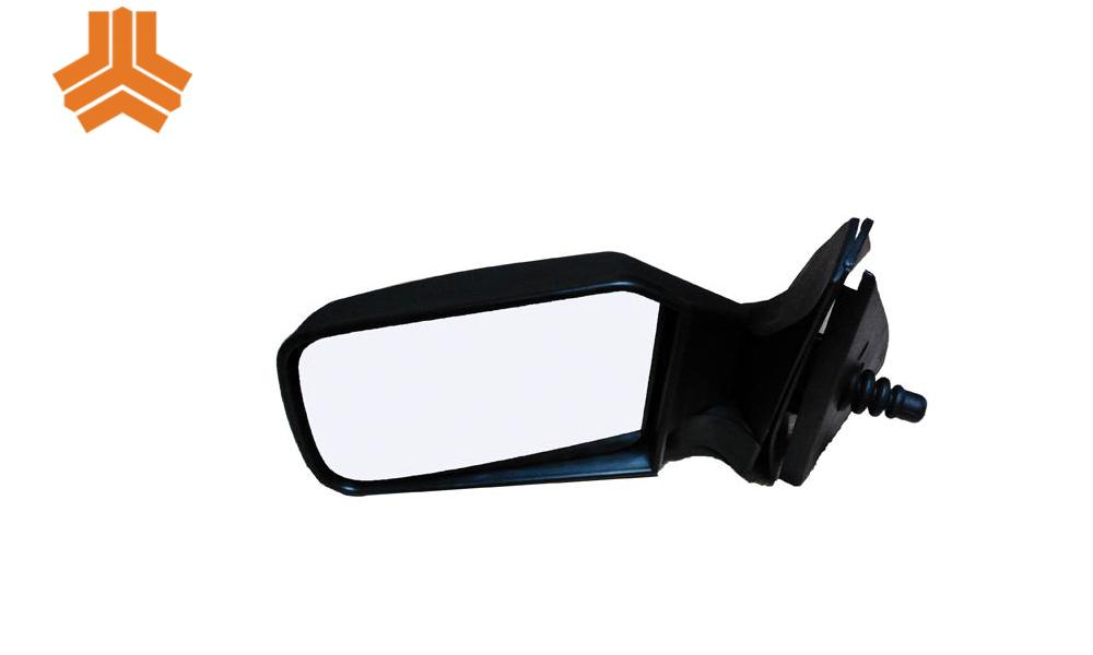 آینه بغل چپ پراید -GAT