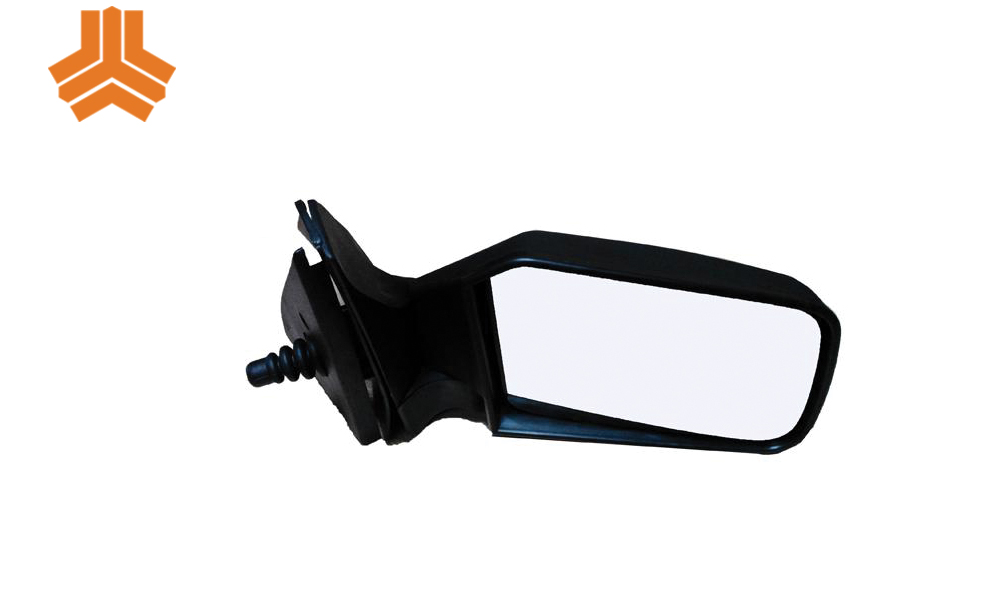 آینه بغل راست پراید -GAT