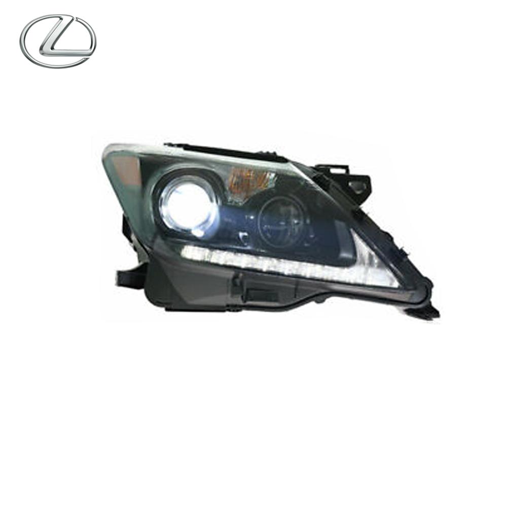 چراغ جلو راست لکسوس LX 570