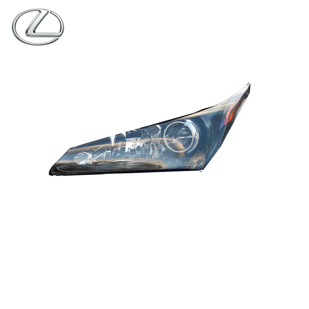 چراغ جلو راست لکسوس NX200
