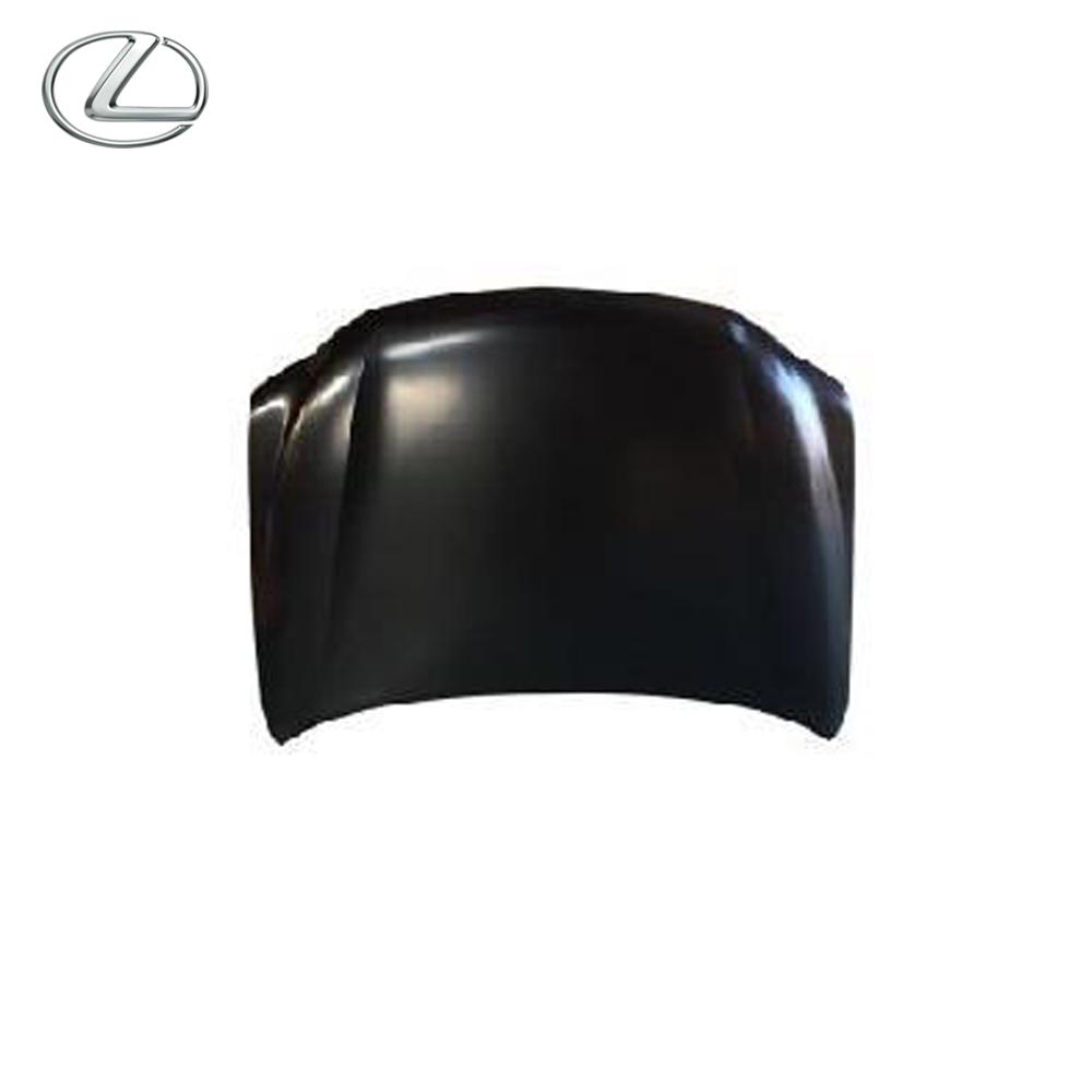 درب موتور لکسوس LX 570