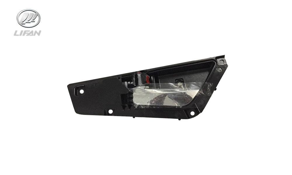 دستگیره داخلی عقب چپ لیفان X60