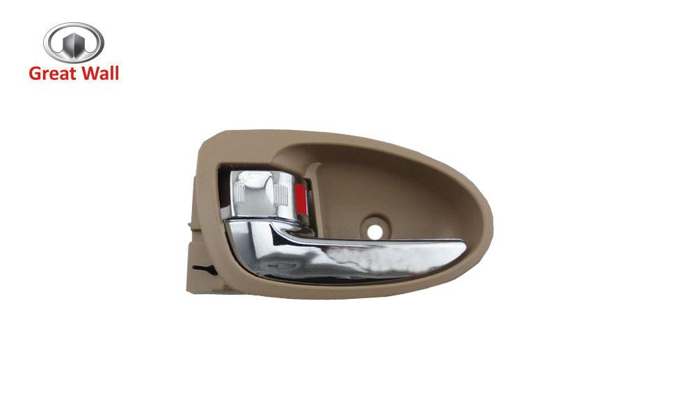 دستگیره داخلی عقب راست گریت وال ولکس C30