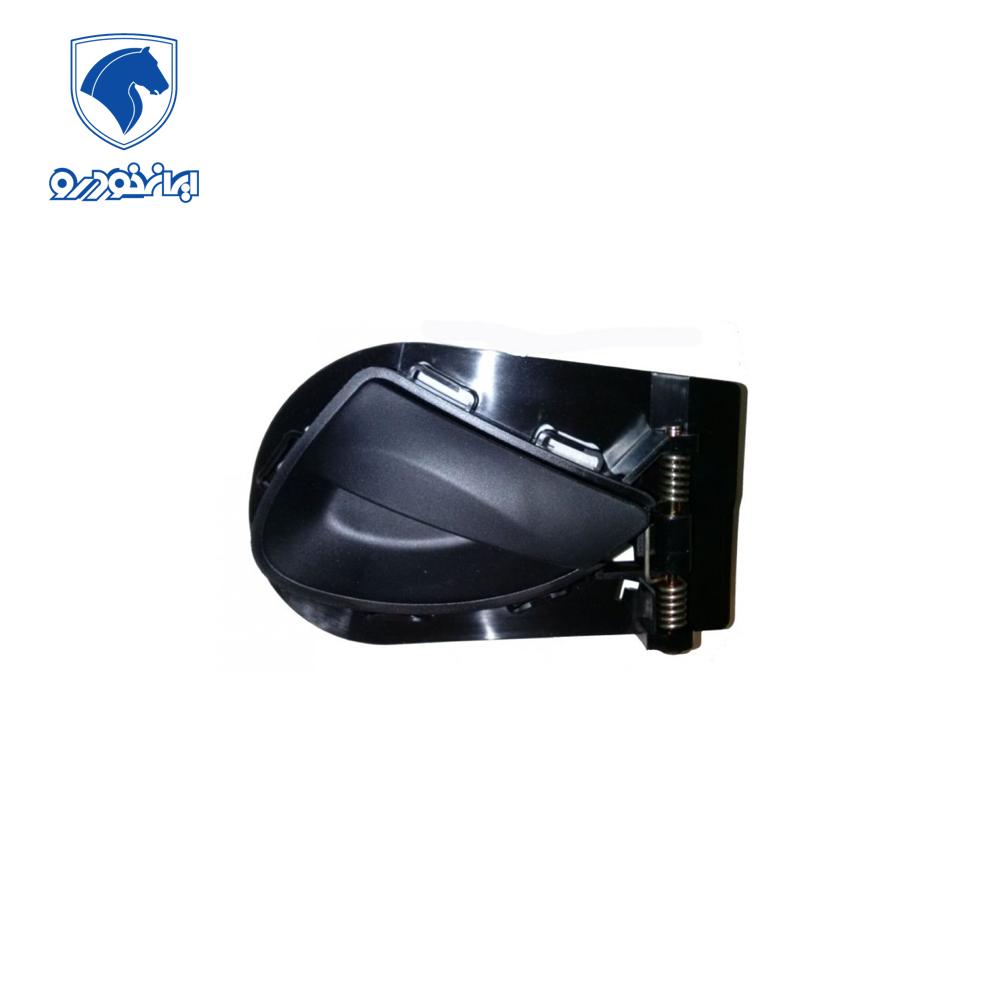 دستگیره داخلی راست رانا