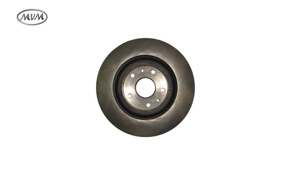 دیسک چرخ جلو ام وی ام X33