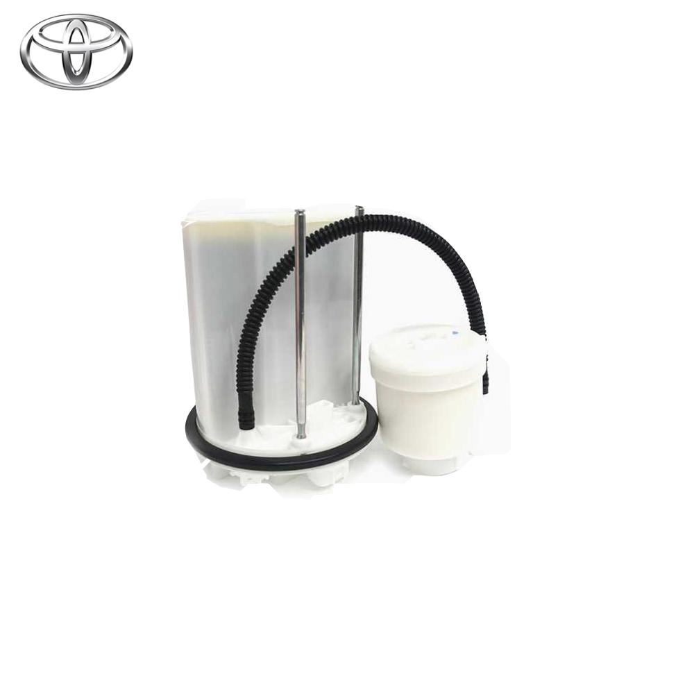 فیلتر بنزین تویوتا RAV4