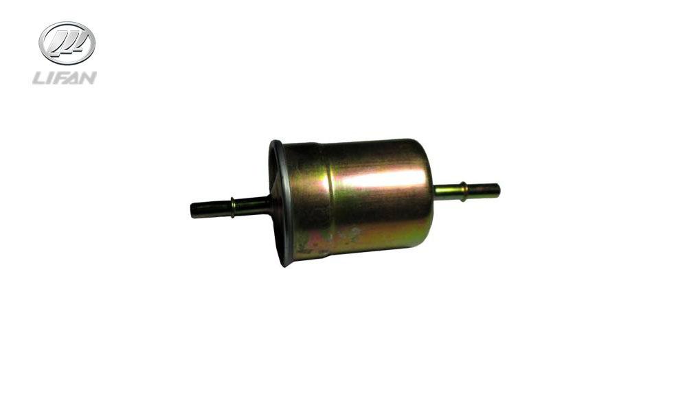 فیلتر بنزین لیفان 620