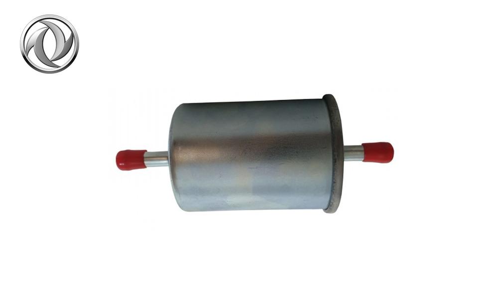 فیلتر بنزین دانگ فنگ H30 کراس
