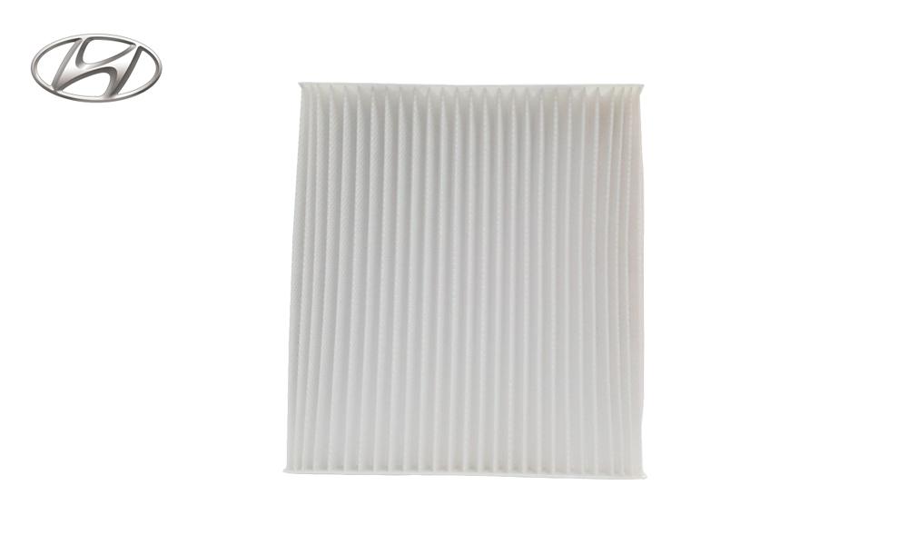 فیلتر اتاق هیوندای ix45