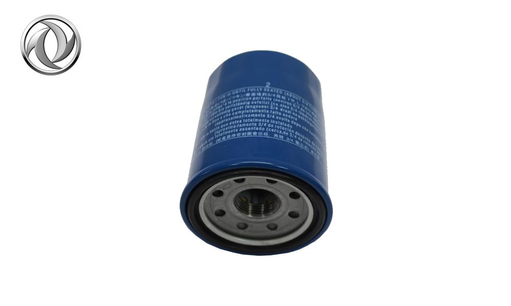 فیلتر روغن دانگ فنگ H30 کراس