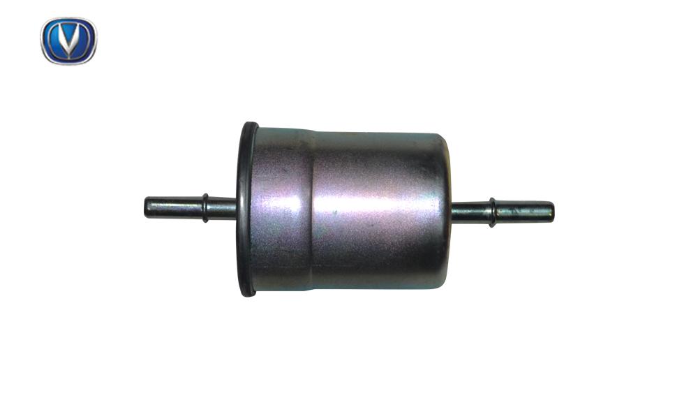 فیلتر سوخت چانگان CS35